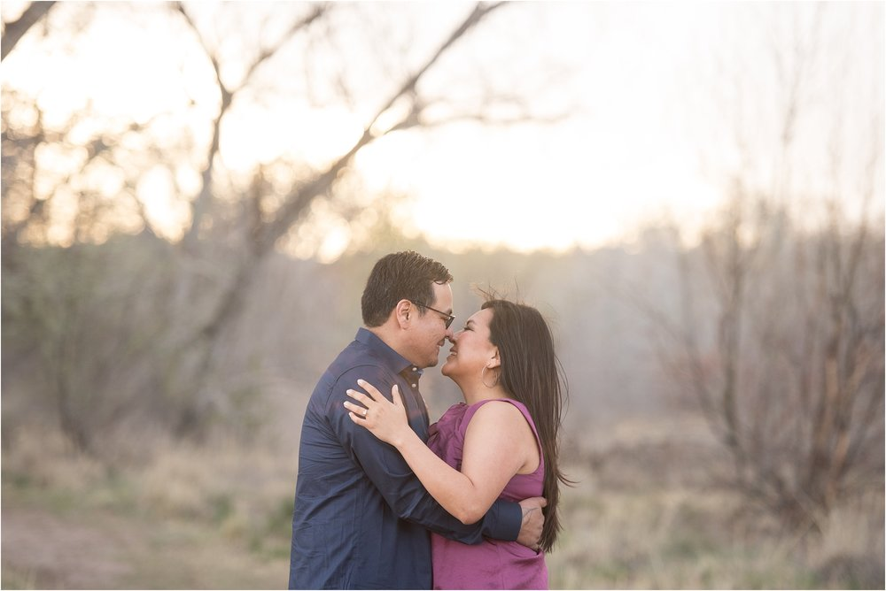 kayla kitts photography - albuquerque wedding photographer - new mexico wedding photographer - desination wedding photographer - bosque engagement - marble brewery - marble brewery engagement - phoenix wedding photographer_0021.jpg