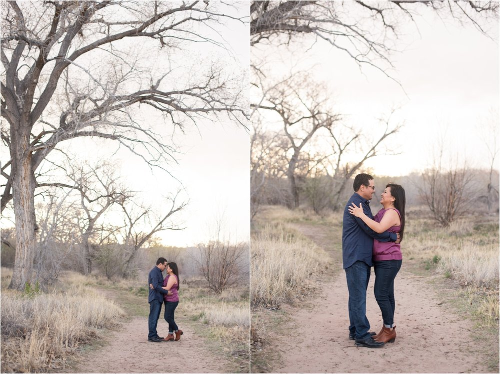 albuquerque-wedding-photographer-banque-lofts