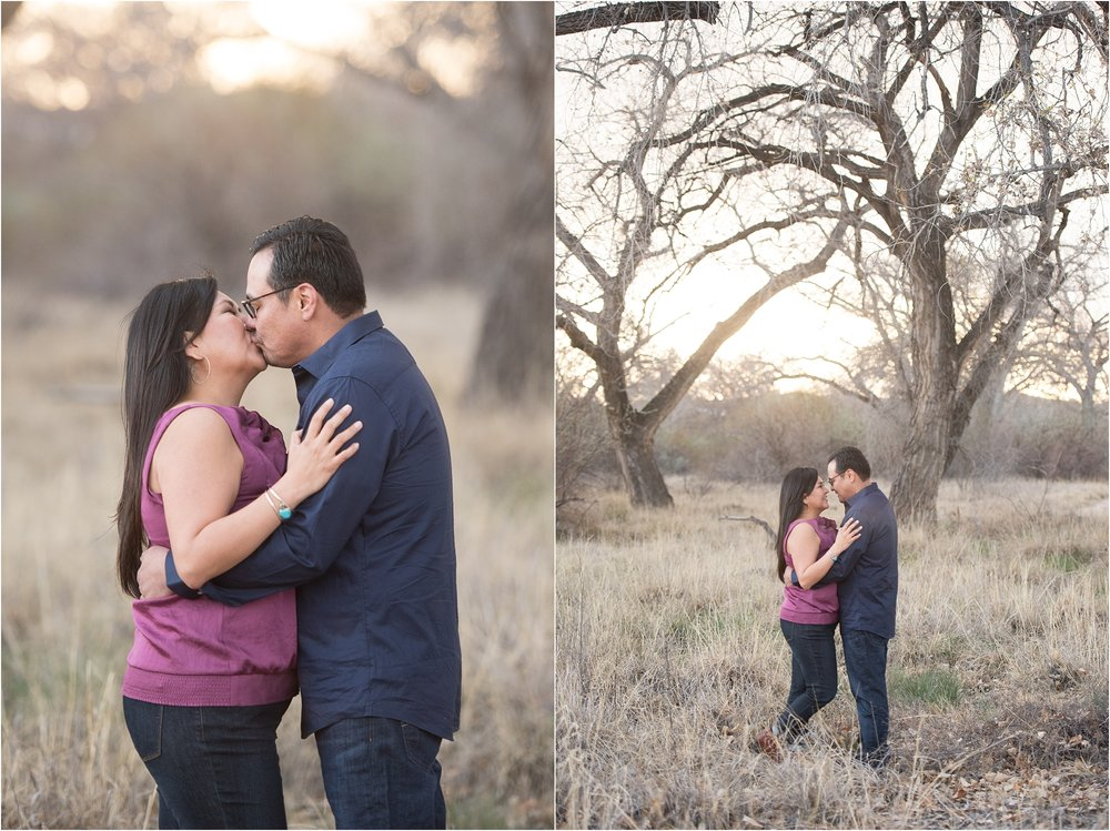 kayla kitts photography - albuquerque wedding photographer - new mexico wedding photographer - desination wedding photographer - bosque engagement - marble brewery - marble brewery engagement - phoenix wedding photographer_0023.jpg