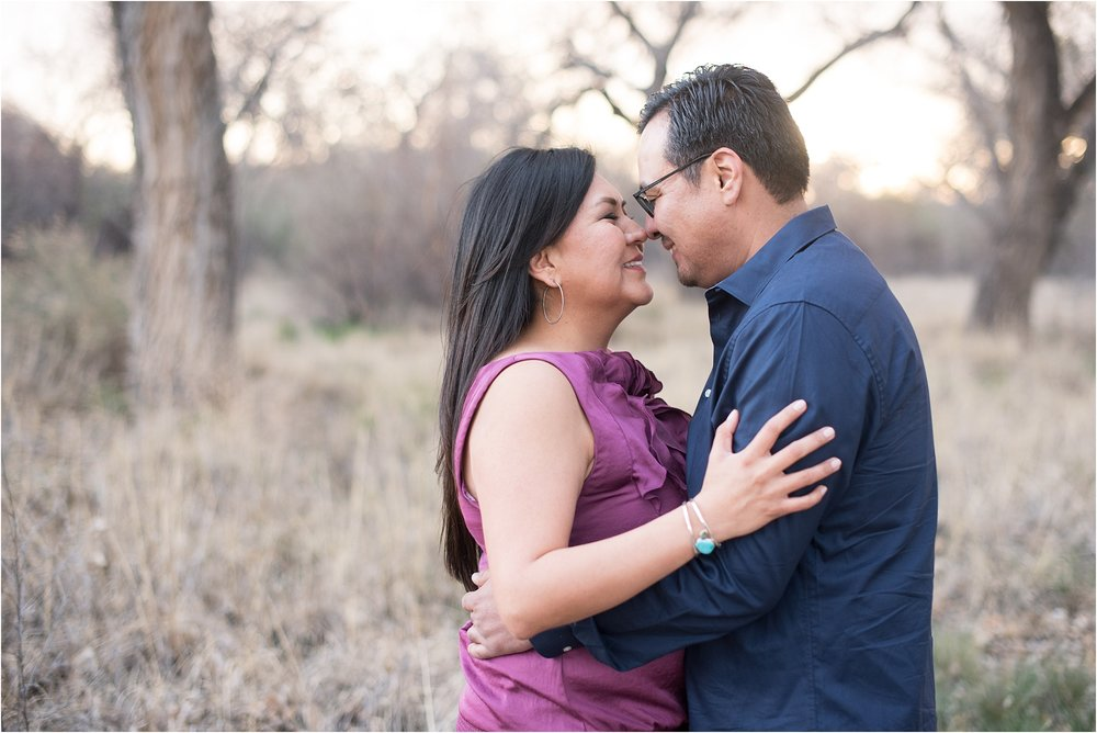 kayla kitts photography - albuquerque wedding photographer - new mexico wedding photographer - desination wedding photographer - bosque engagement - marble brewery - marble brewery engagement - phoenix wedding photographer_0025.jpg