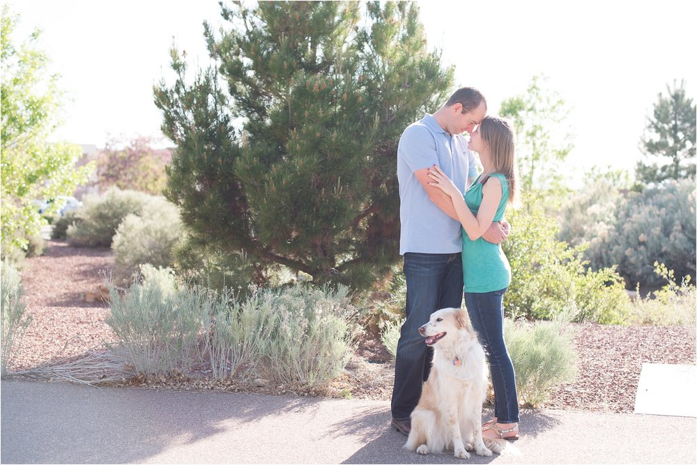 kayla kitts photography - albuquerque wedding photographer - new mexico wedding photographer - desination wedding photographer - tanoan engagement - tanoan wedding - phoenix wedding photographer_0004.jpg
