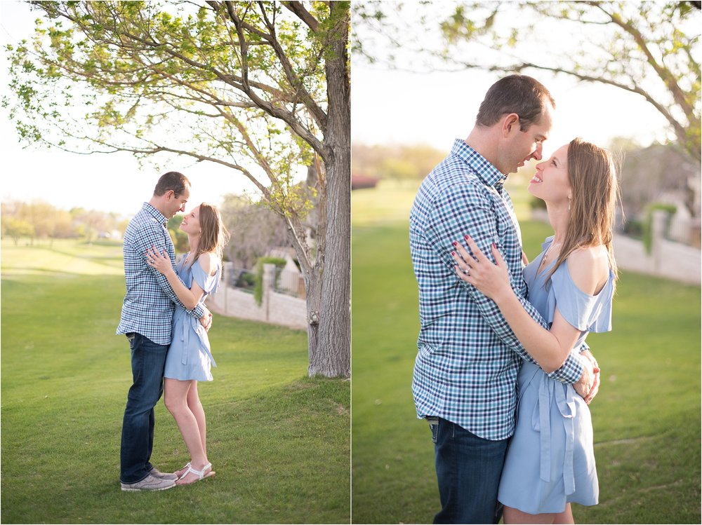 kayla kitts photography - albuquerque wedding photographer - new mexico wedding photographer - desination wedding photographer - tanoan engagement - tanoan wedding - phoenix wedding photographer_0007.jpg