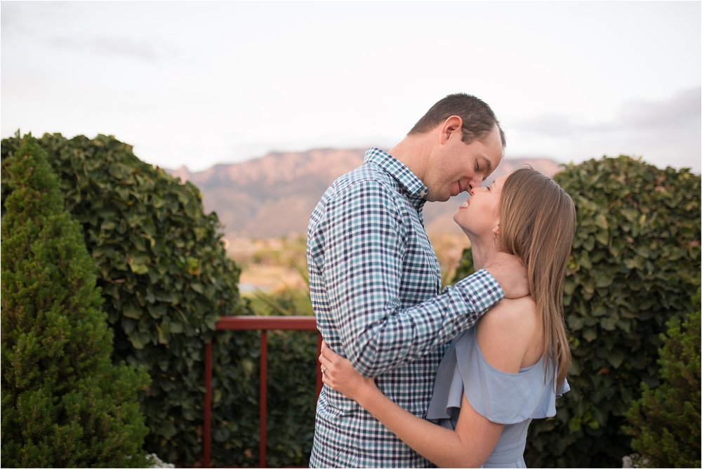 kayla kitts photography - albuquerque wedding photographer - new mexico wedding photographer - desination wedding photographer - tanoan engagement - tanoan wedding - phoenix wedding photographer_0017.jpg