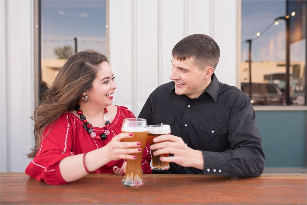 kayla kitts photography-albuquerque-engagement photographer-la cumbre-wedding_0004.jpg
