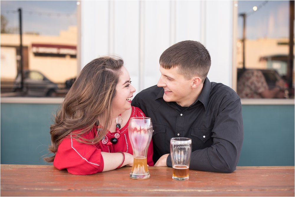 kayla kitts photography-albuquerque-engagement photographer-la cumbre-wedding_0008.jpg