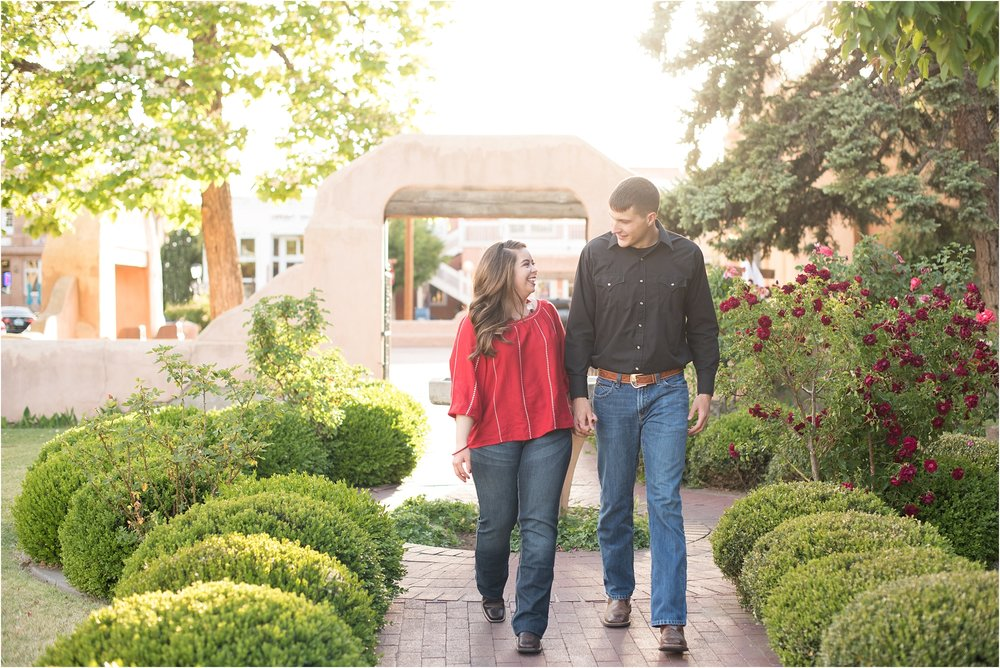 kayla kitts photography-albuquerque-engagement photographer-la cumbre-wedding_0012.jpg