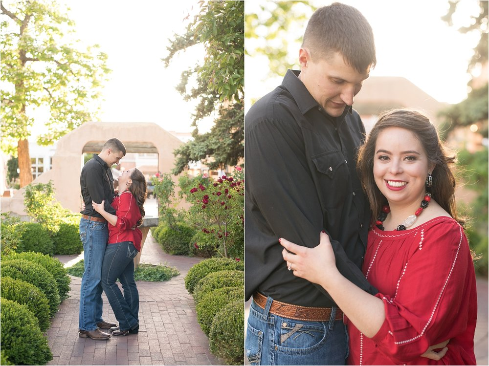 kayla kitts photography-albuquerque-engagement photographer-la cumbre-wedding_0014.jpg