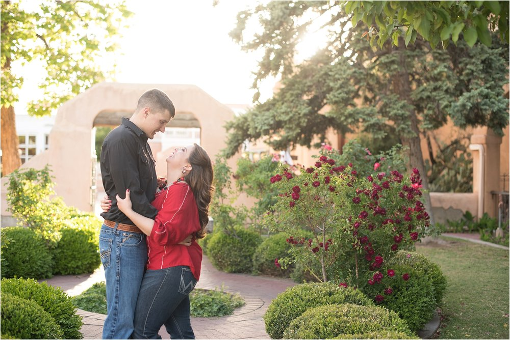 kayla kitts photography-albuquerque-engagement photographer-la cumbre-wedding_0016.jpg