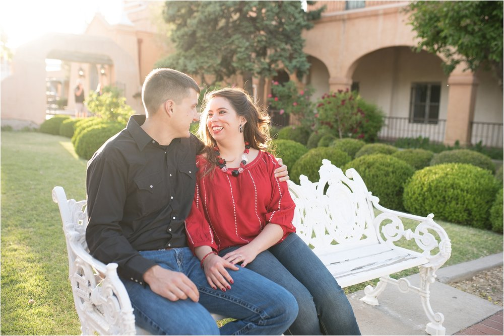 kayla kitts photography-albuquerque-engagement photographer-la cumbre-wedding_0017.jpg