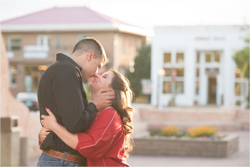 kayla kitts photography-albuquerque-engagement photographer-la cumbre-wedding_0020.jpg