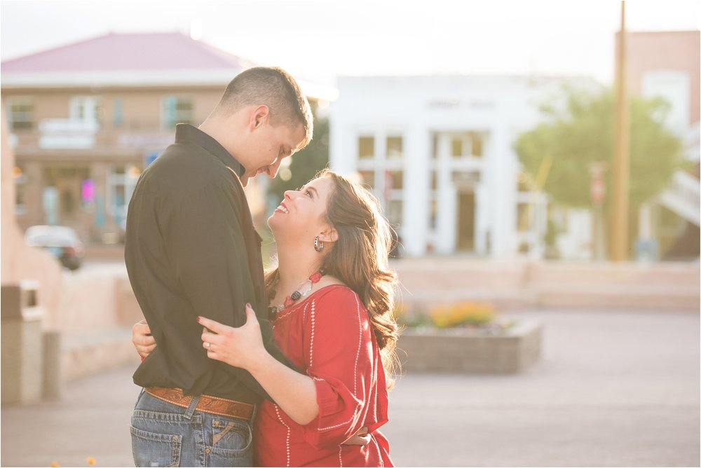 kayla kitts photography-albuquerque-engagement photographer-la cumbre-wedding_0022.jpg