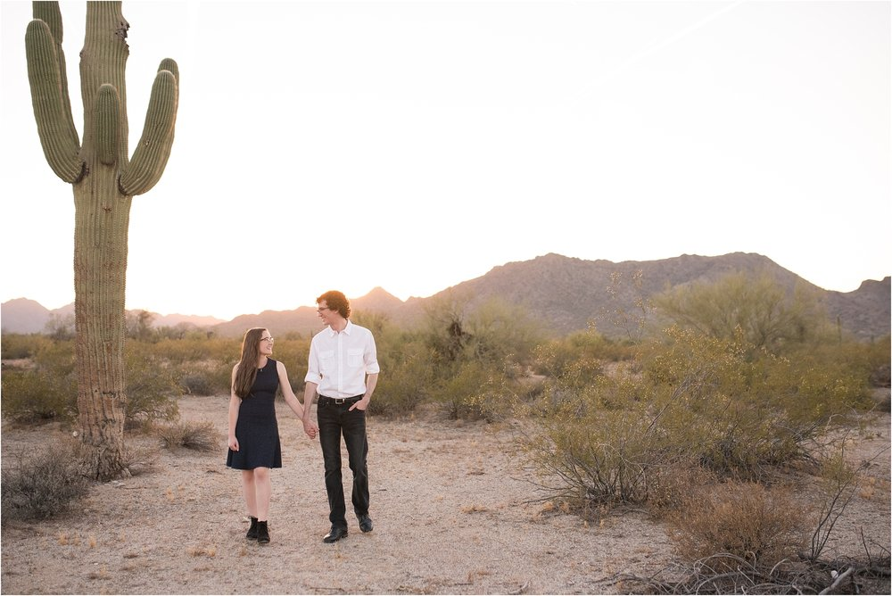 san tan brewery-engagement session-phoenix wedding photographer-albuquerque wedding photographer-san tan mountains