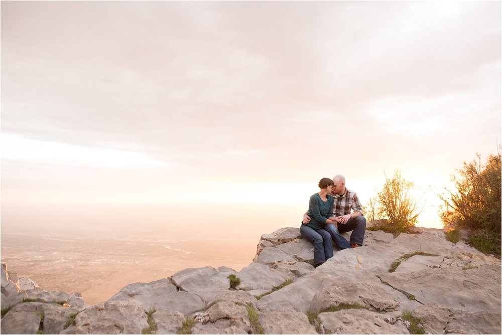 sandia crest engagement-albuquerque wedding photographer-new mexico-kayla kitts photography-sandia casino wedding