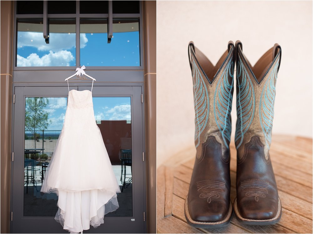 kayla kitts photography - isleta casino wedding - albuquerque wedding photographer - new mexico wedding photographer - de novo pastoral_0003.jpg