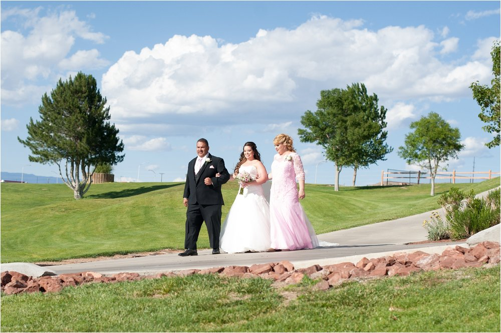 kayla kitts photography - isleta casino wedding - albuquerque wedding photographer - new mexico wedding photographer - de novo pastoral_0020.jpg