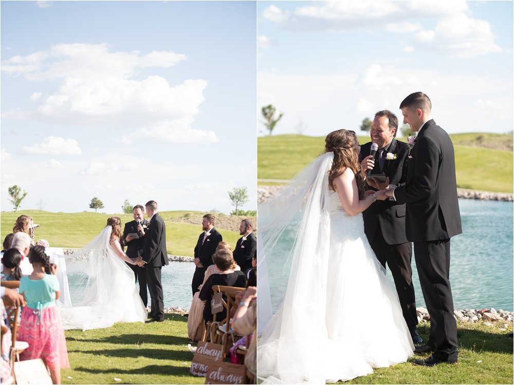 kayla kitts photography - isleta casino wedding - albuquerque wedding photographer - new mexico wedding photographer - de novo pastoral_0028.jpg