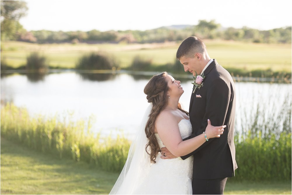 kayla kitts photography - isleta casino wedding - albuquerque wedding photographer - new mexico wedding photographer - de novo pastoral_0033.jpg