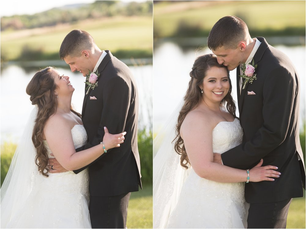 kayla kitts photography - isleta casino wedding - albuquerque wedding photographer - new mexico wedding photographer - de novo pastoral_0035.jpg