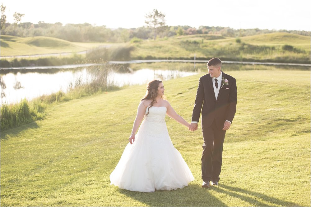 kayla kitts photography - isleta casino wedding - albuquerque wedding photographer - new mexico wedding photographer - de novo pastoral_0037.jpg