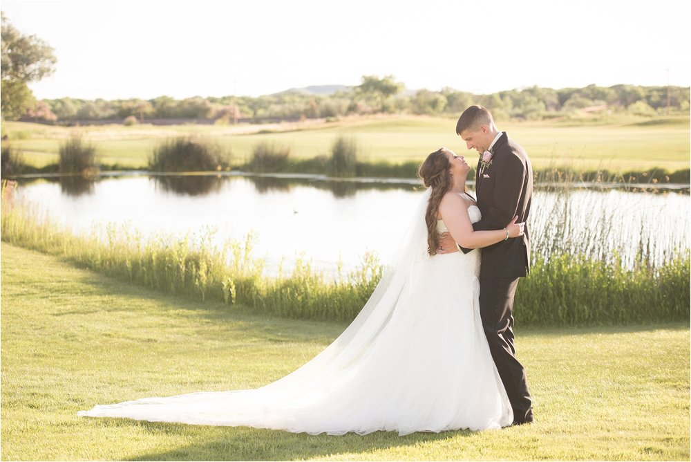 kayla kitts photography - isleta casino wedding - albuquerque wedding photographer - new mexico wedding photographer - de novo pastoral_0036.jpg