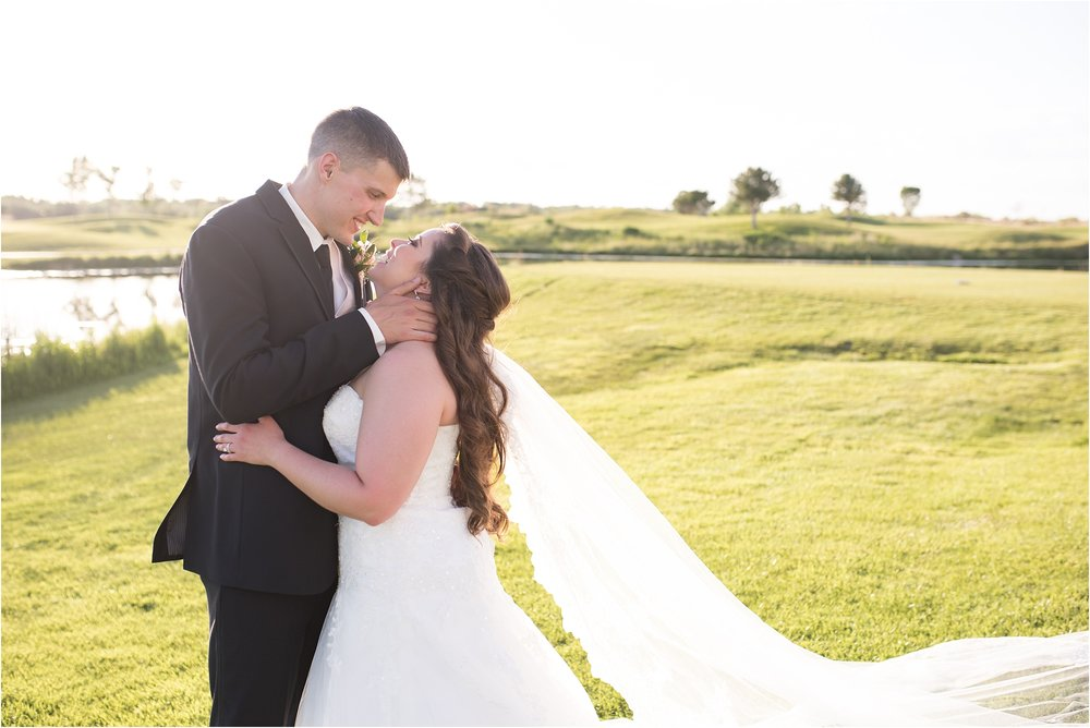 kayla kitts photography - isleta casino wedding - albuquerque wedding photographer - new mexico wedding photographer - de novo pastoral_0039.jpg