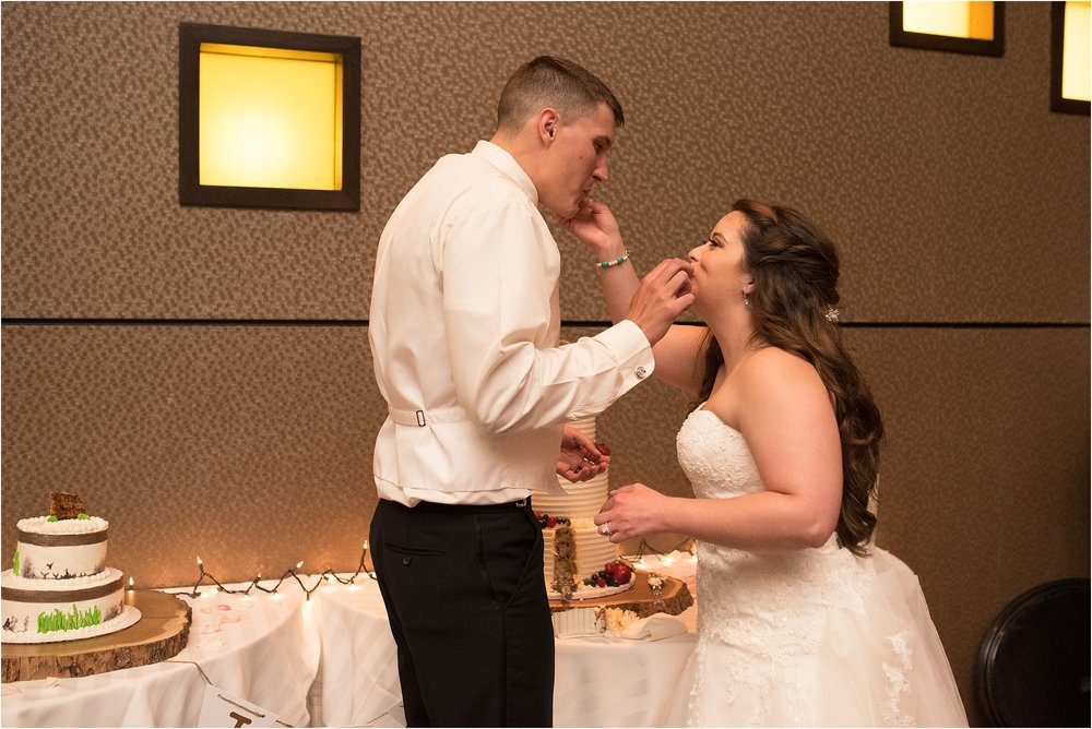 kayla kitts photography - isleta casino wedding - albuquerque wedding photographer - new mexico wedding photographer - de novo pastoral_0047.jpg