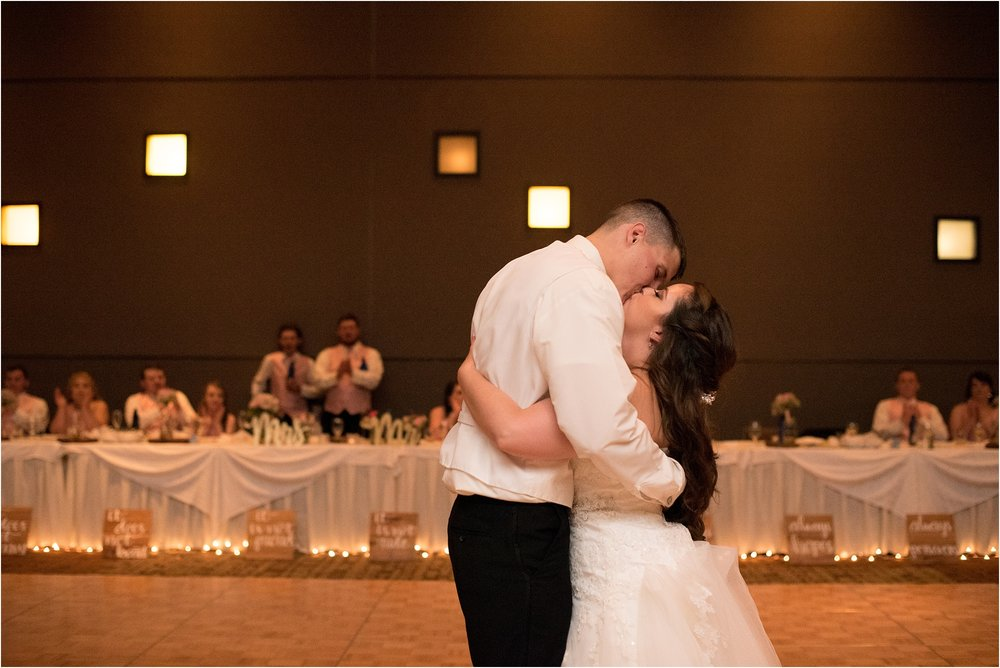 kayla kitts photography - isleta casino wedding - albuquerque wedding photographer - new mexico wedding photographer - de novo pastoral_0050.jpg