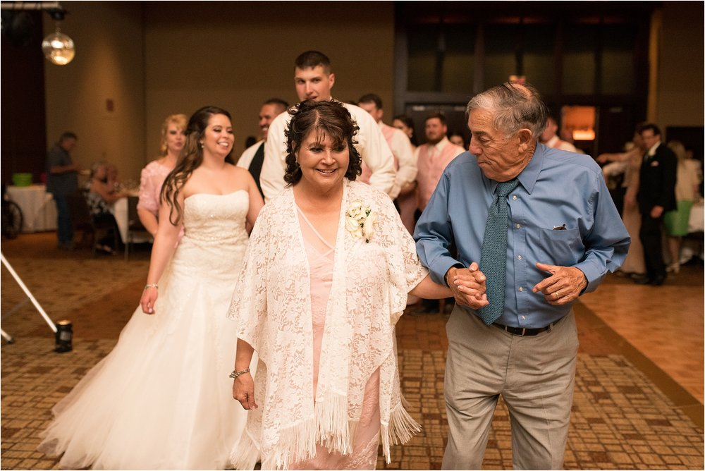 kayla kitts photography - isleta casino wedding - albuquerque wedding photographer - new mexico wedding photographer - de novo pastoral_0053.jpg