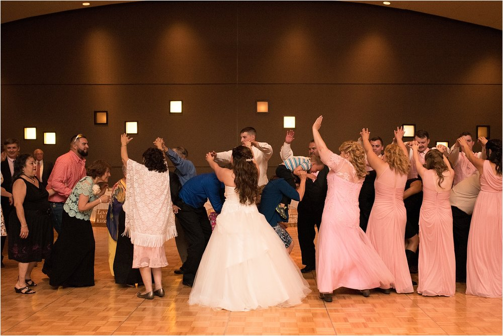 kayla kitts photography - isleta casino wedding - albuquerque wedding photographer - new mexico wedding photographer - de novo pastoral_0054.jpg