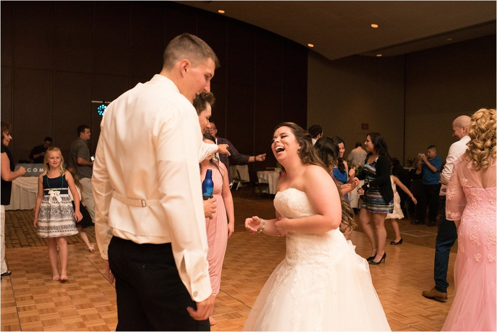 kayla kitts photography - isleta casino wedding - albuquerque wedding photographer - new mexico wedding photographer - de novo pastoral_0057.jpg