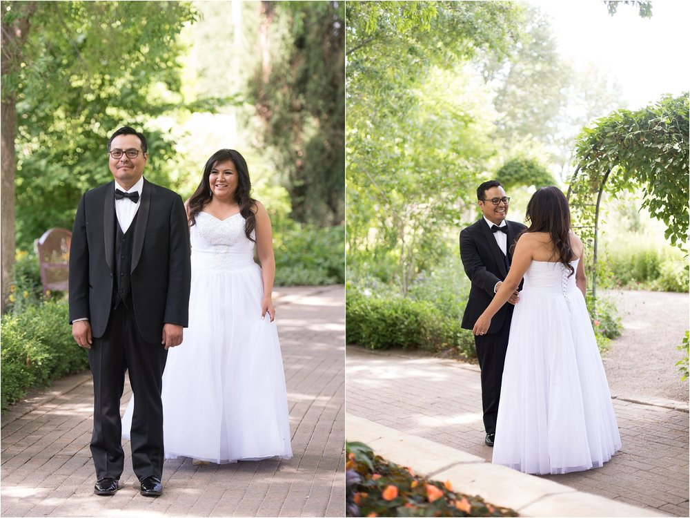 kayla kitts photography - albuquerque botanical gardens - albuquerque wedding photographer - albuquerque wedding - the banque lofts wedding_0003.jpg