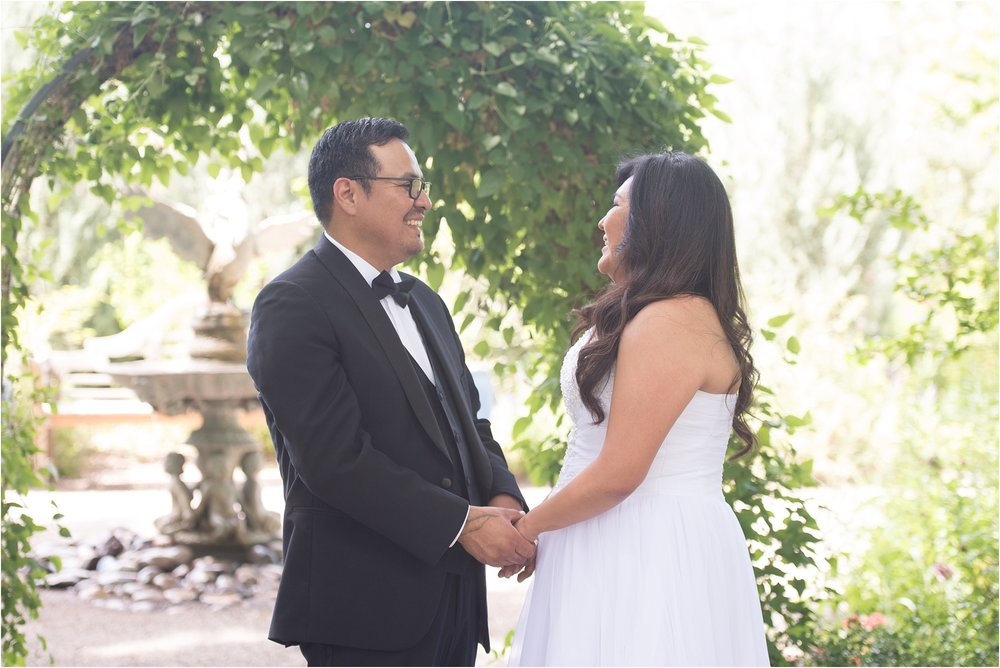 kayla kitts photography - albuquerque botanical gardens - albuquerque wedding photographer - albuquerque wedding - the banque lofts wedding_0005.jpg