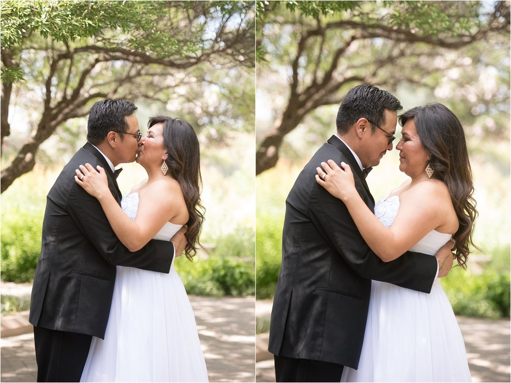 kayla kitts photography - albuquerque botanical gardens - albuquerque wedding photographer - albuquerque wedding - the banque lofts wedding_0014.jpg