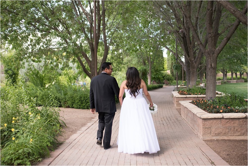 kayla kitts photography - albuquerque botanical gardens - albuquerque wedding photographer - albuquerque wedding - the banque lofts wedding_0016.jpg