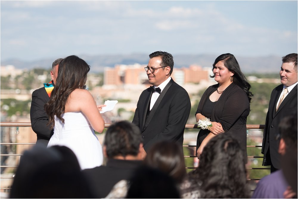 kayla kitts photography - albuquerque botanical gardens - albuquerque wedding photographer - albuquerque wedding - the banque lofts wedding_0025.jpg