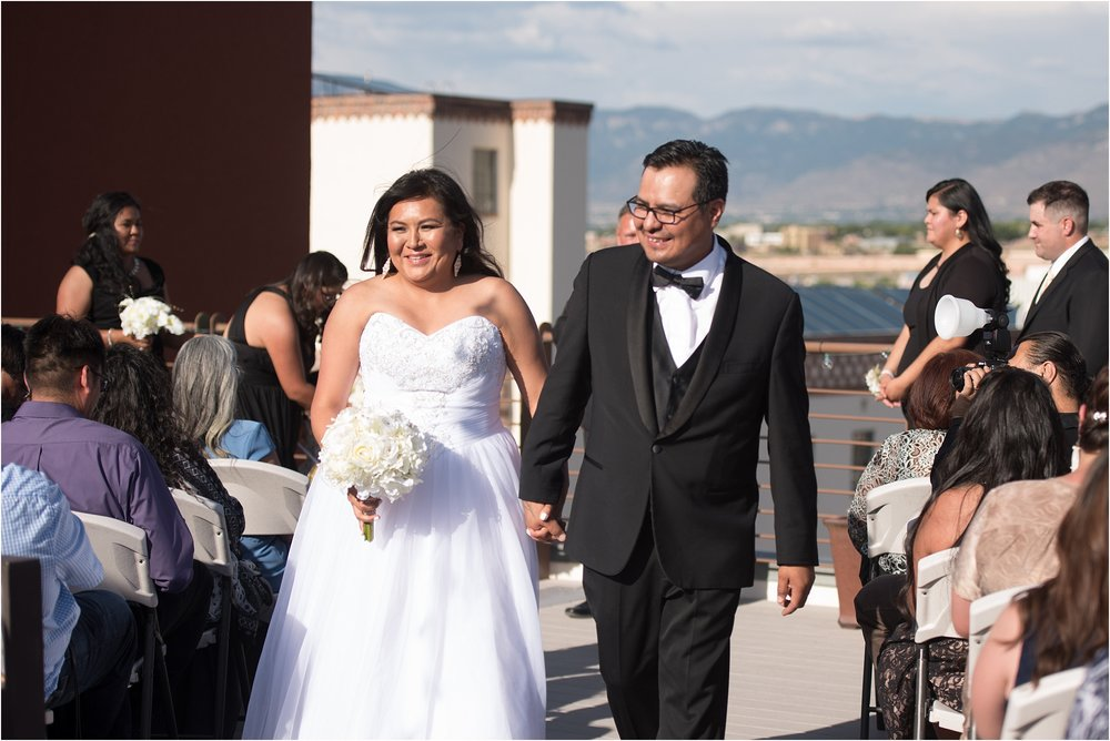 kayla kitts photography - albuquerque botanical gardens - albuquerque wedding photographer - albuquerque wedding - the banque lofts wedding_0027.jpg
