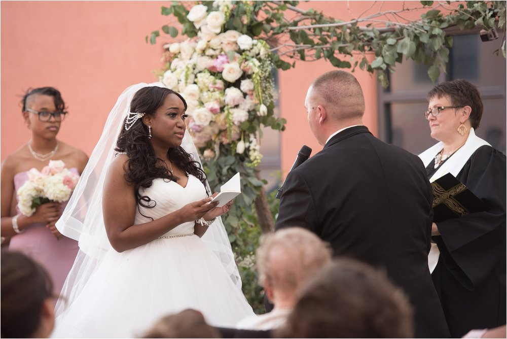 kayla kitts photography - albuquerque wedding photographer - isleta wedding_0022.jpg