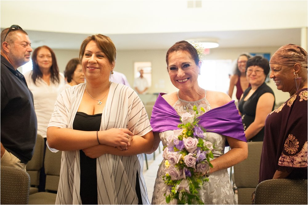 kayla kitts photography - albuquerque wedding photographer - hotel andaluz wedding_0005.jpg