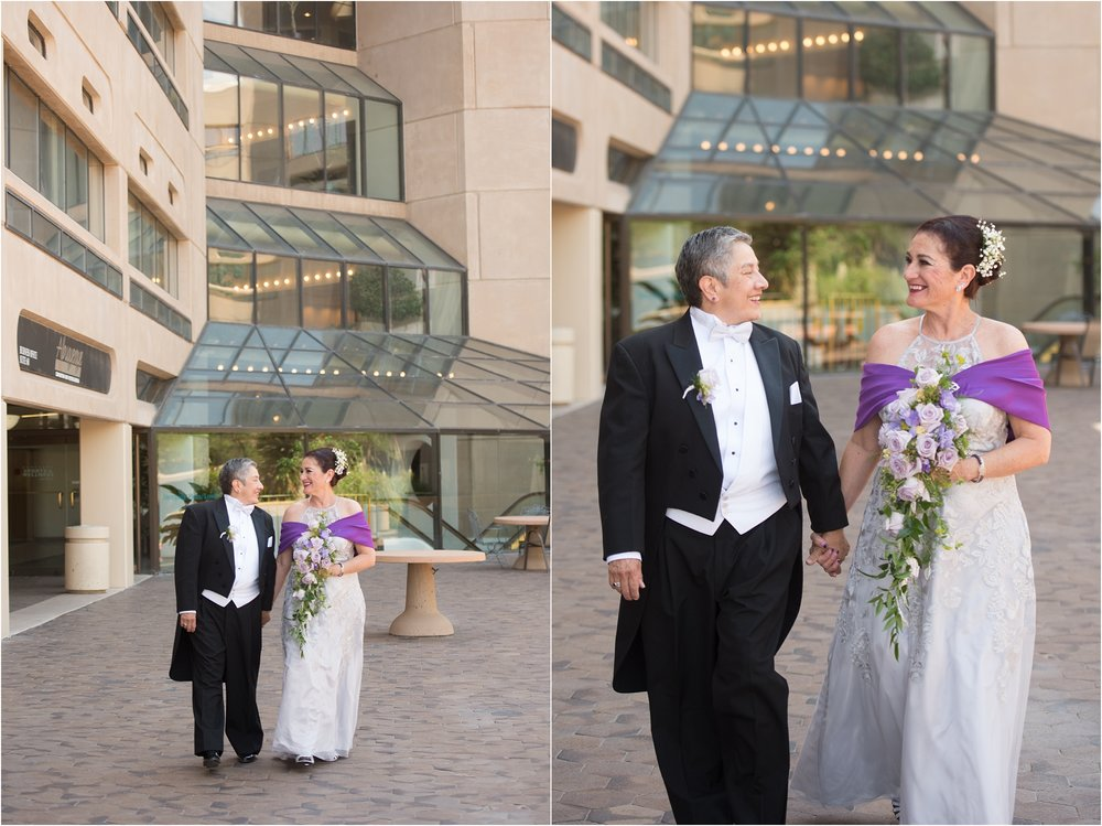 kayla kitts photography - albuquerque wedding photographer - hotel andaluz wedding_0015.jpg