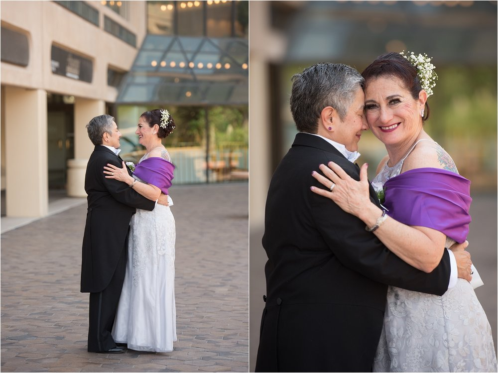 kayla kitts photography - albuquerque wedding photographer - hotel andaluz wedding_0017.jpg