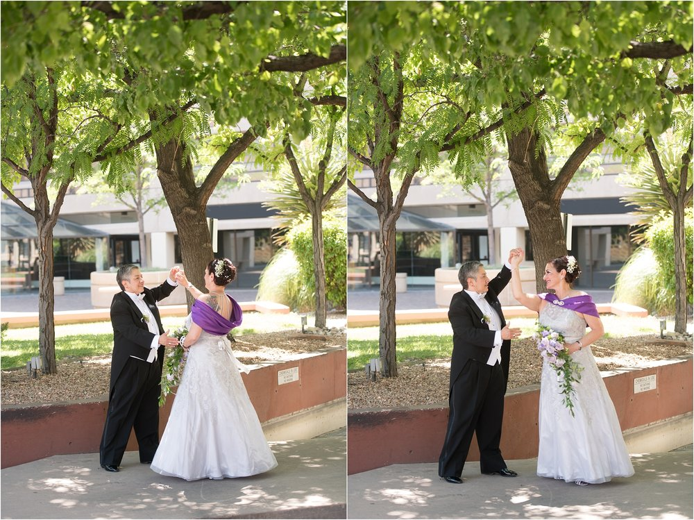 kayla kitts photography - albuquerque wedding photographer - hotel andaluz wedding_0018.jpg