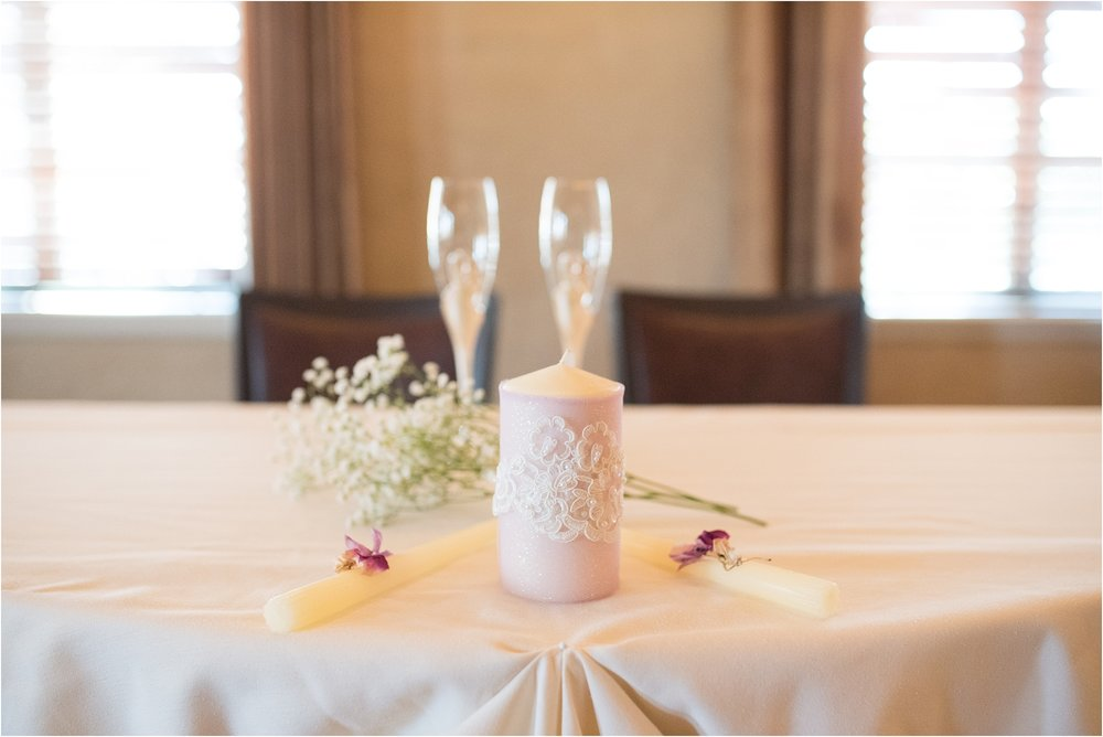 kayla kitts photography - albuquerque wedding photographer - hotel andaluz wedding_0020.jpg