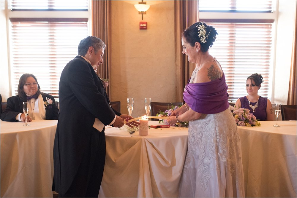 kayla kitts photography - albuquerque wedding photographer - hotel andaluz wedding_0024.jpg