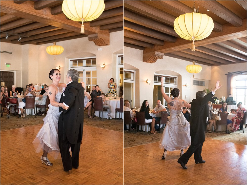 kayla kitts photography - albuquerque wedding photographer - hotel andaluz wedding_0026.jpg