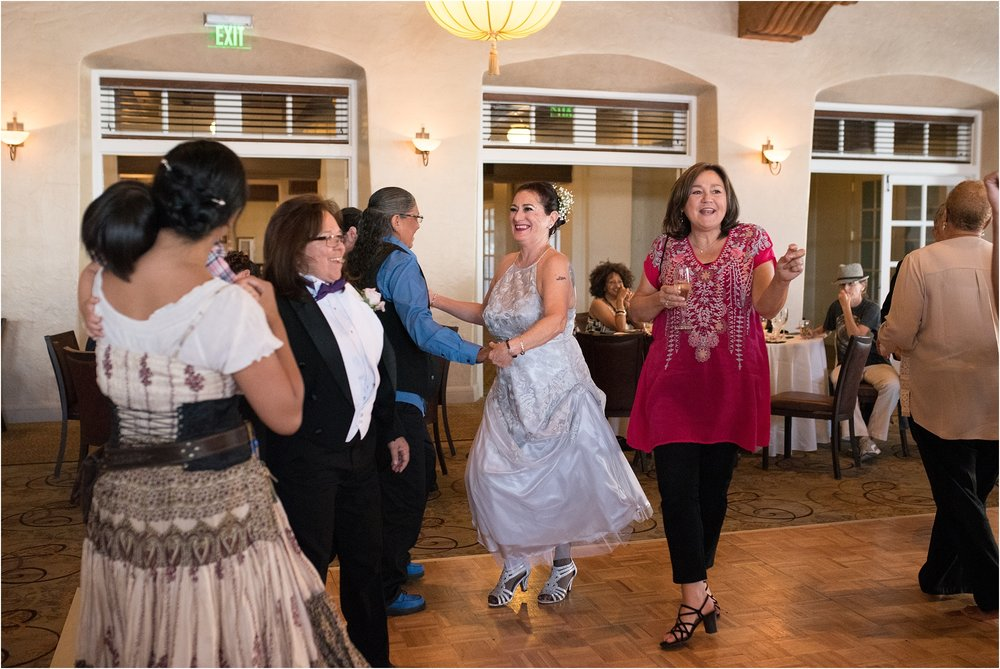 kayla kitts photography - albuquerque wedding photographer - hotel andaluz wedding_0029.jpg