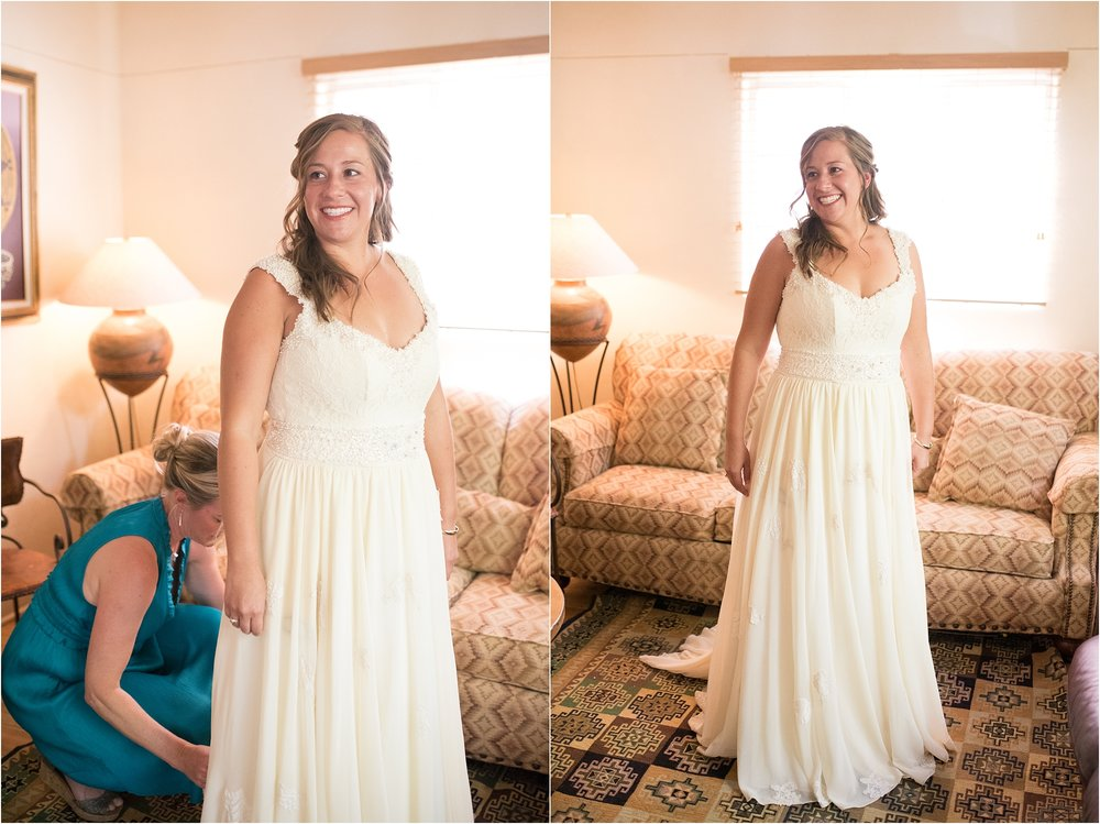 kayla kitts photography - albuquerque wedding photographer - casas de suenos - new mexico wedding_0004.jpg