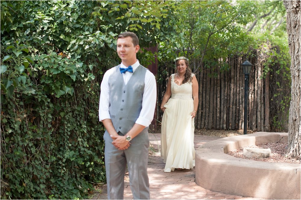 kayla kitts photography - albuquerque wedding photographer - casas de suenos - new mexico wedding_0015.jpg