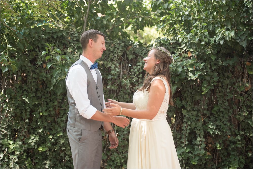 kayla kitts photography - albuquerque wedding photographer - casas de suenos - new mexico wedding_0016.jpg