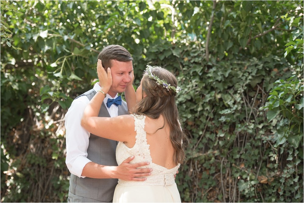 kayla kitts photography - albuquerque wedding photographer - casas de suenos - new mexico wedding_0018.jpg