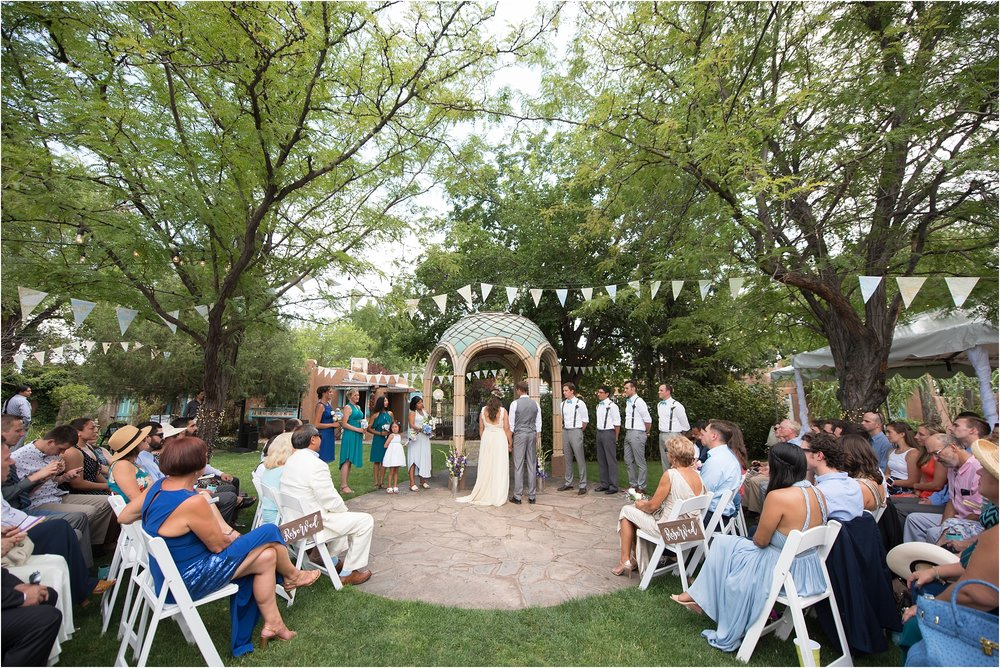 kayla kitts photography - albuquerque wedding photographer - casas de suenos - new mexico wedding_0028.jpg